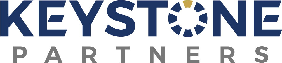 Keystone Partners