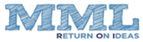 logo-mml