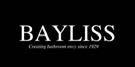 logo-bayliss